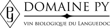 Domaine Py